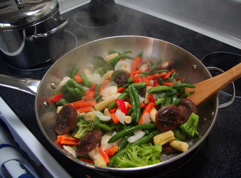 povrce tiganj