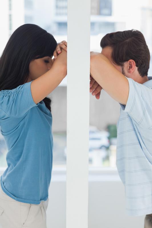 http://www.dreamstime.com/stock-photos-couple-having-relationship-problems-concept-image32511723