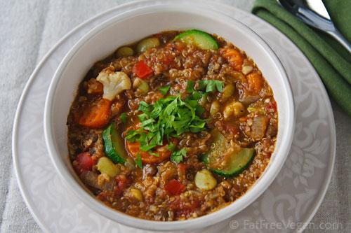 supa 3