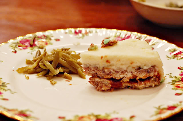 torta mleveno meso 3