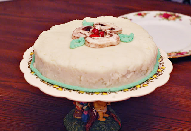 torta mleveno meso 4