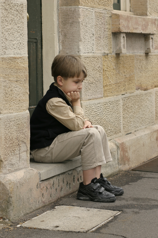 http://www.dreamstime.com/stock-photography-dejected-image35522