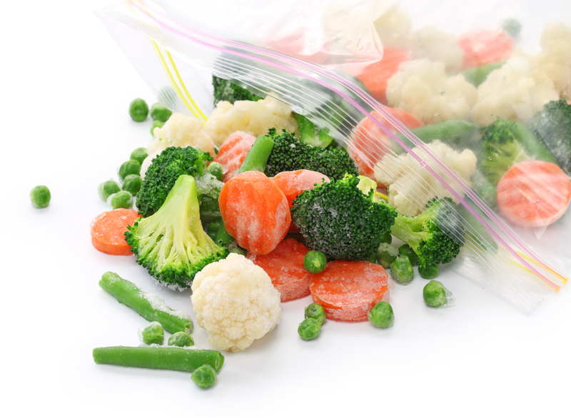 http://www.dreamstime.com/royalty-free-stock-photos-homemade-frozen-vegetables-white-background-image36728148