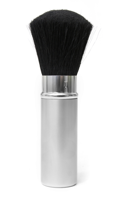 http://www.dreamstime.com/stock-photography-makeup-brush-image8503352