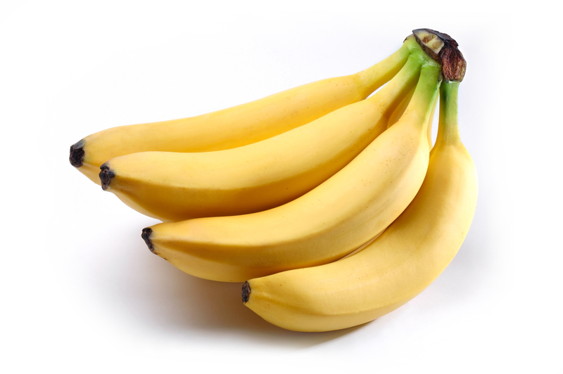 http://www.dreamstime.com/stock-photos-bananas-image22085893