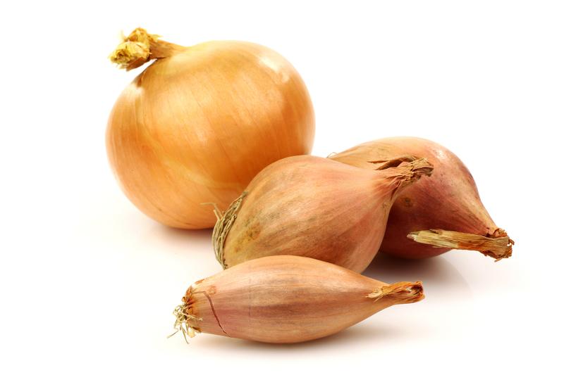 http://www.dreamstime.com/royalty-free-stock-photo-fresh-shallots-onion-image14891535