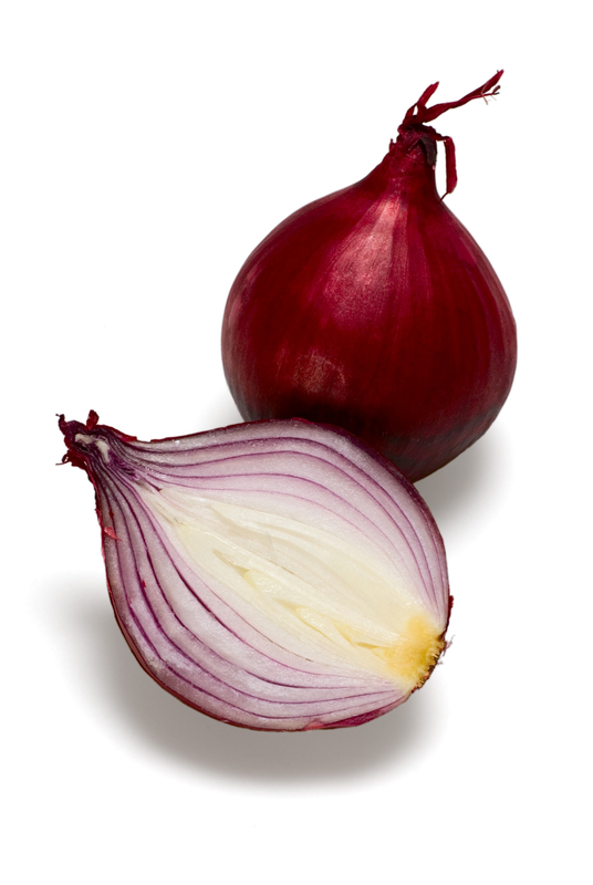 http://www.dreamstime.com/stock-photography-red-onion-image4640352