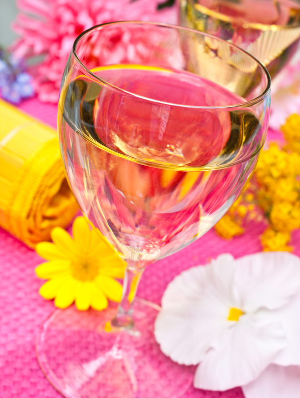 http://www.dreamstime.com/royalty-free-stock-photo-white-wine-image19944095