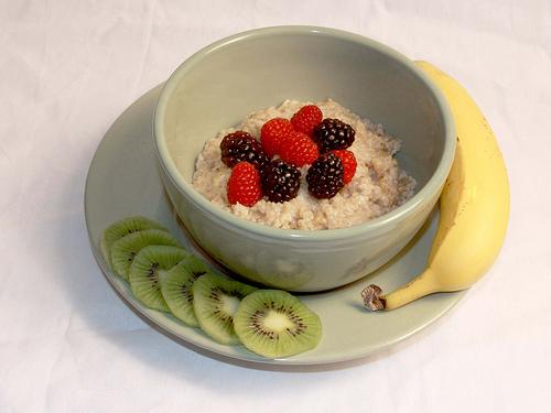 fitnes hrana 2