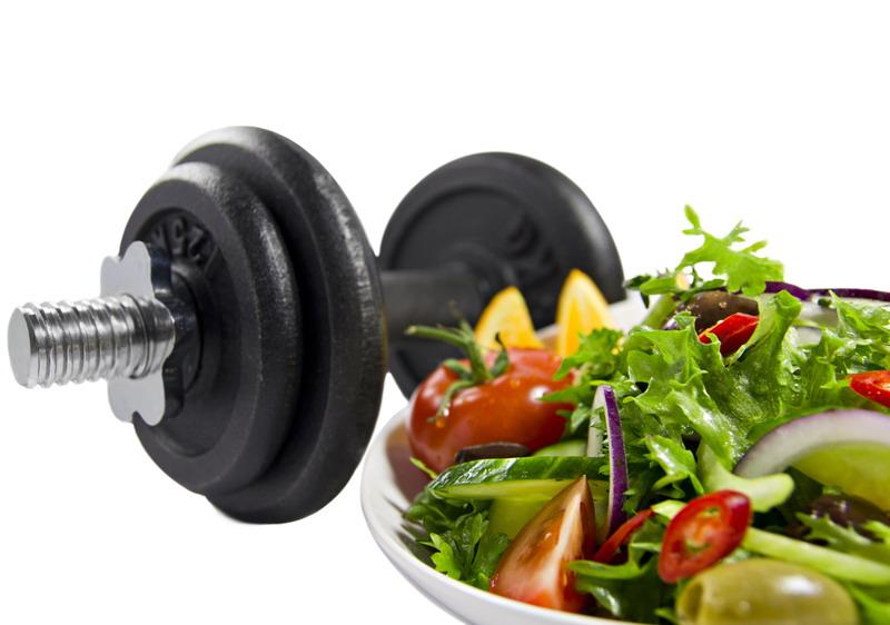 fitnes hrana 3