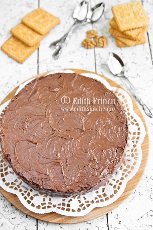 keks torta2