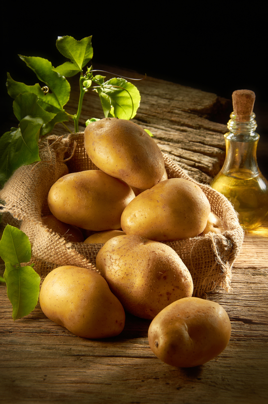 http://www.dreamstime.com/royalty-free-stock-photos-pile-potato-image21963988