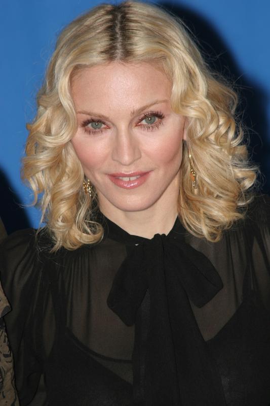 http://www.dreamstime.com/royalty-free-stock-image-singer-madonna-image12787026