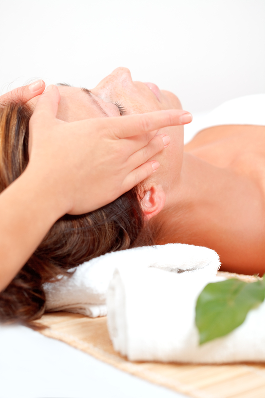 http://www.dreamstime.com/stock-images-wellbeing-spa-wellness-massage-image11790904