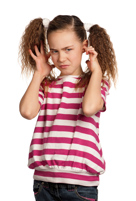http://www.dreamstime.com/stock-photography-hear-no-evil-image26035482