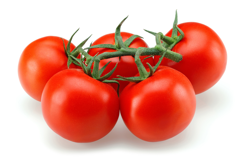 http://www.dreamstime.com/royalty-free-stock-images-tomato-group-image28144409