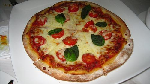 pizza istorija 4