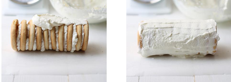 sladoled tortica biskvit 2