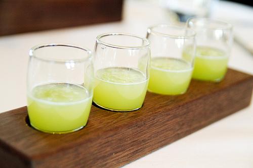sok od celera 14