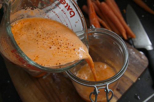 sok od mrkve 12