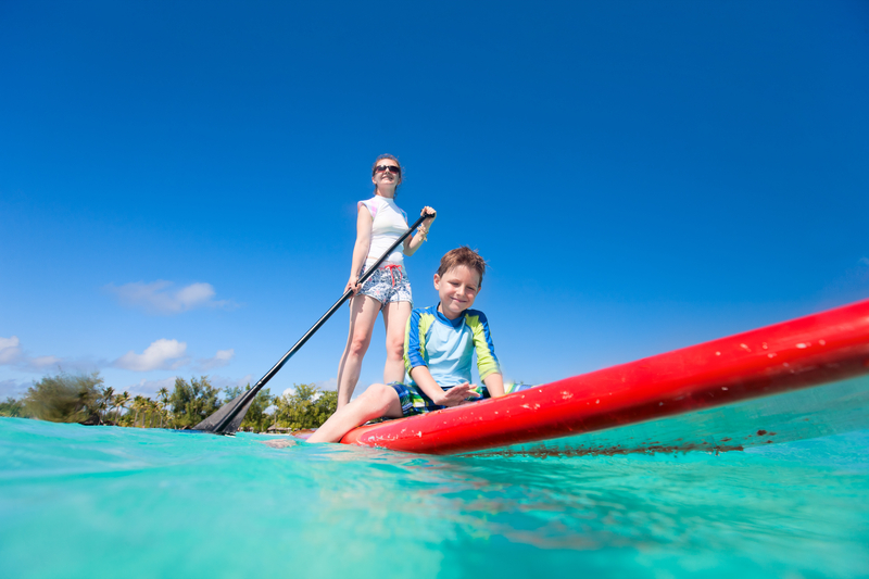 http://www.dreamstime.com/stock-photos-family-tropical-vacation-image26477883