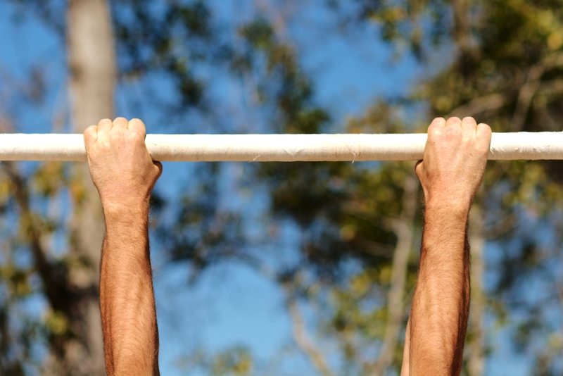 http://www.dreamstime.com/royalty-free-stock-image-hands-chin-up-bars-image4483046