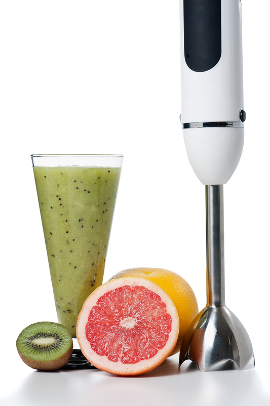 http://www.dreamstime.com/stock-photos-smoothies-maker-image23423743