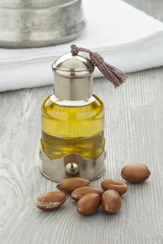http://www.dreamstime.com/stock-photos-argan-oil-nuts-moroccan-cosmetic-image32314223
