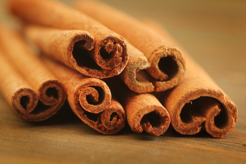 http://www.dreamstime.com/royalty-free-stock-photos-cinnamon-sticks-image22431778