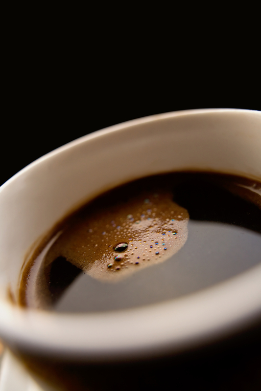 http://www.dreamstime.com/royalty-free-stock-photo-cup-black-coffee-image6711485