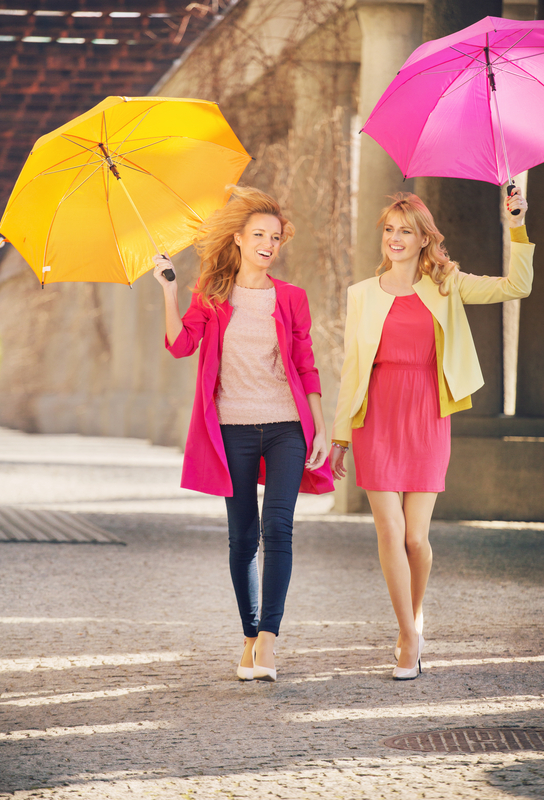 http://www.dreamstime.com/royalty-free-stock-images-two-girlfriends-walking-windy-day-cheerful-image38996169