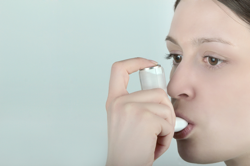 http://www.dreamstime.com/royalty-free-stock-photos-asthma-inhaler-ii-image23809918