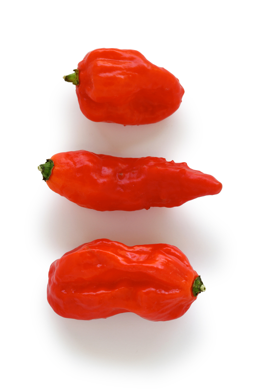 http://www.dreamstime.com/royalty-free-stock-photography-bhut-jolokia-image26409897