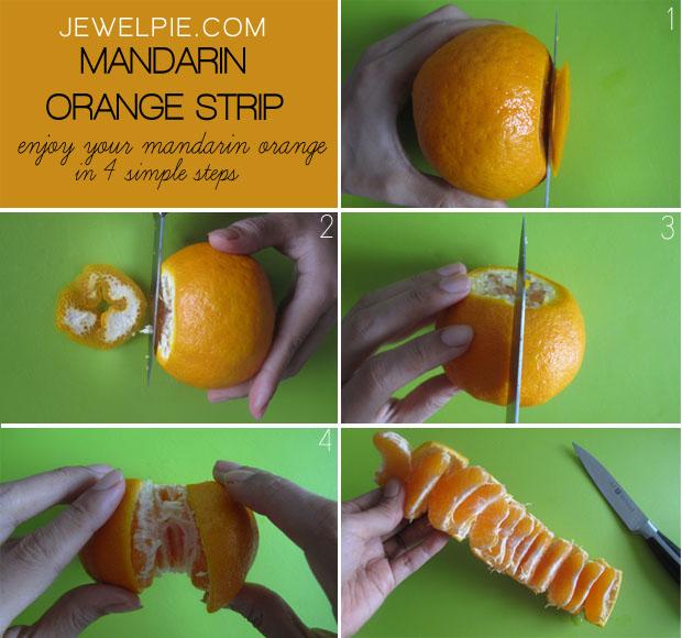 mandarina2