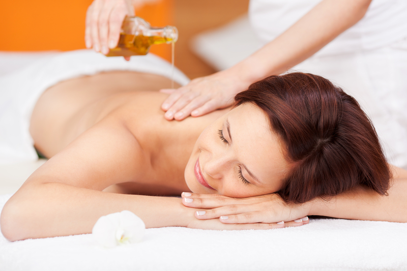http://www.dreamstime.com/stock-photo-spa-beauty-treatment-oil-beautiful-young-woman-enjoying-based-massage-image31484540
