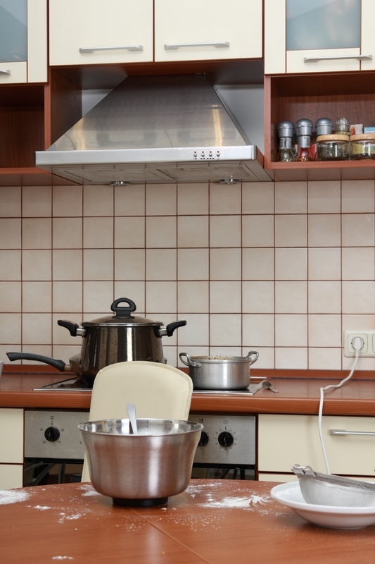 http://www.dreamstime.com/royalty-free-stock-photos-mess-kitchen-image12386158