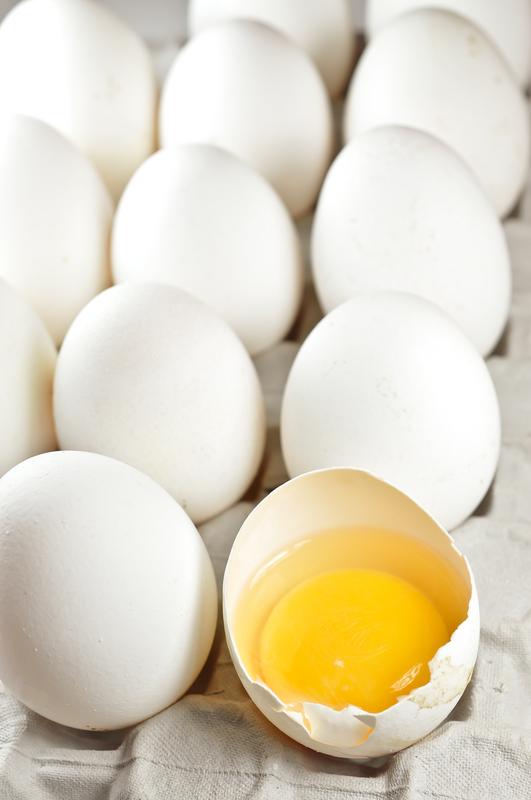 http://www.dreamstime.com/stock-images-fresh-eggs-image37711254