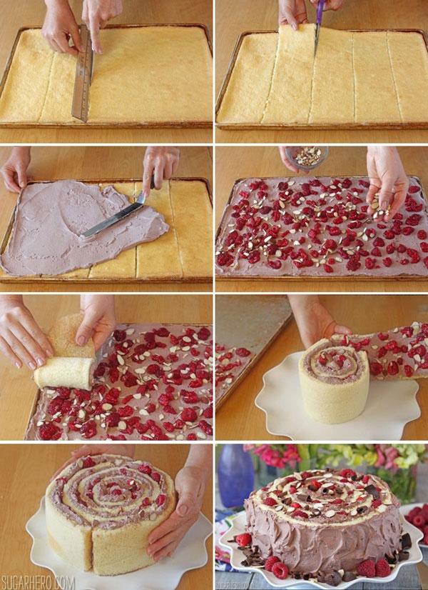 spiralna-torta