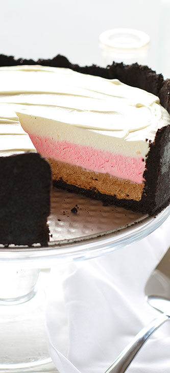 torta2