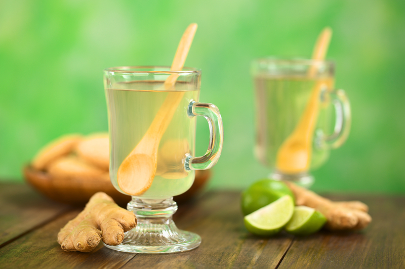 http://www.dreamstime.com/royalty-free-stock-images-ginger-tea-freshly-prepared-hot-made-fresh-root-served-glass-selective-focus-focus-front-rim-image35243219