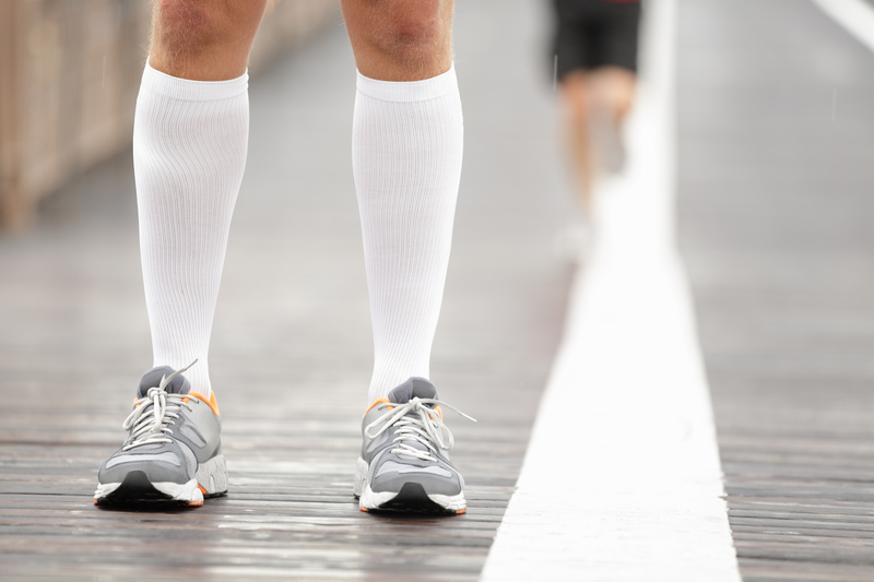 http://www.dreamstime.com/stock-image-running-shoes-closeup-image26406341