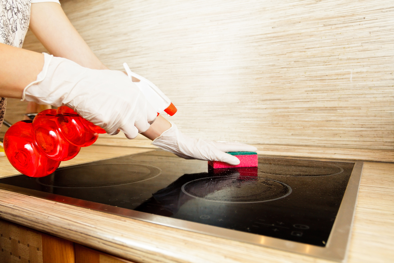 http://www.dreamstime.com/stock-photography-woman-doing-housekeeping-image22788842