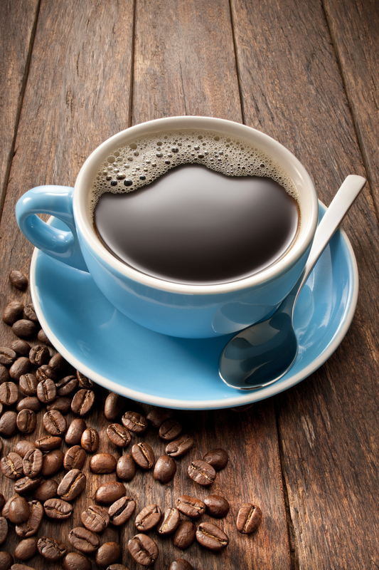 http://www.dreamstime.com/royalty-free-stock-photos-coffee-cup-beans-black-rustic-wood-background-image34993368