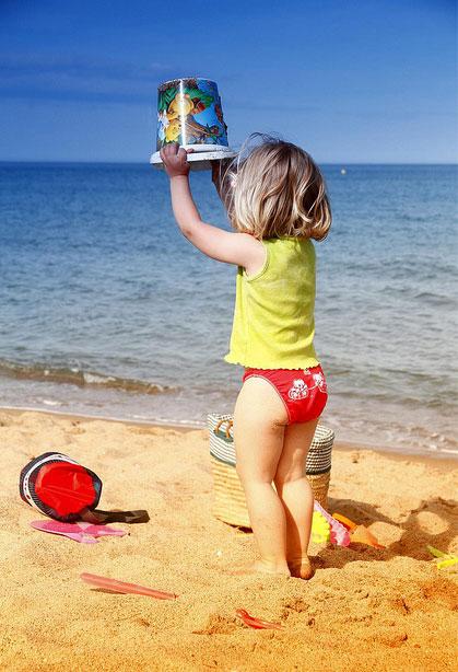 beba-na-plaži2