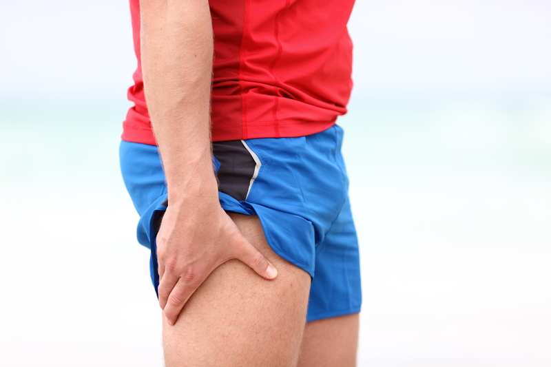 http://www.dreamstime.com/stock-photography-sports-injury-thigh-muscle-pain-image23507422