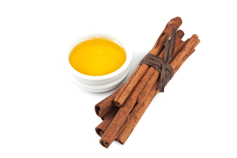 http://www.dreamstime.com/royalty-free-stock-photo-cinnamon-honey-sticks-white-background-image32292825