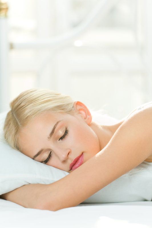 http://www.dreamstime.com/royalty-free-stock-image-sleeping-woman-image10891776