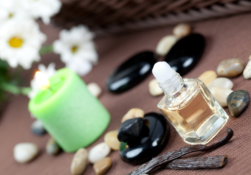 http://www.dreamstime.com/stock-photography-aromatherapy-vanilla-oil-image15930372