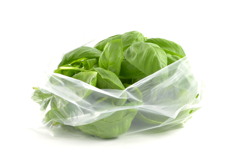 http://www.dreamstime.com/royalty-free-stock-images-bag-basil-image24629739