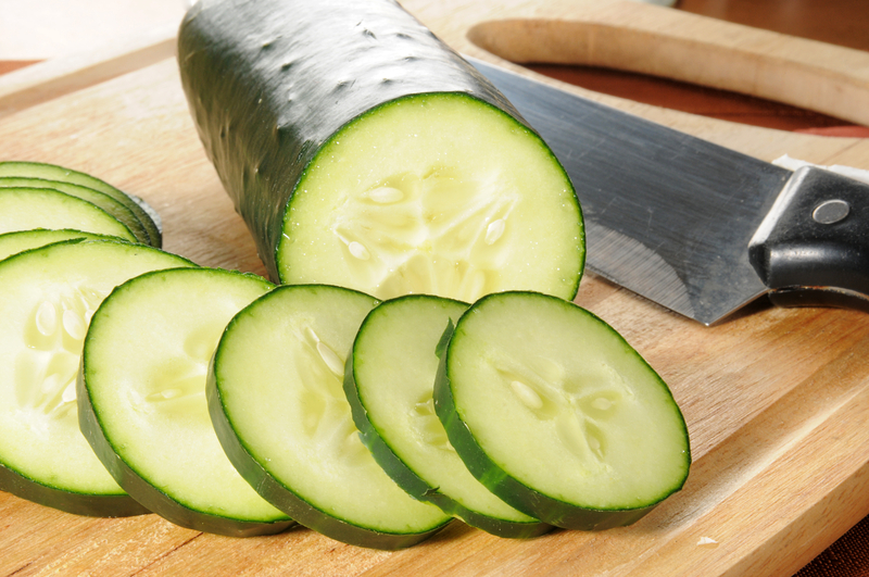 http://www.dreamstime.com/stock-photo-sliced-cucumber-image25837040